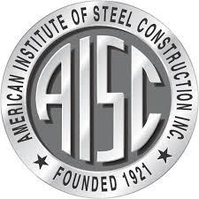 aisc-circle-logo