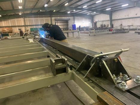 Steel facility1